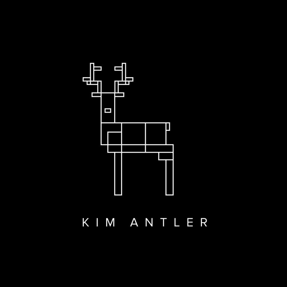 About Kim Antler